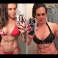 Gabi Garcia Most Beautiful Moments of all Time!!